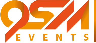 QSM Events