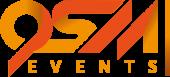 QSM_Events_Logo